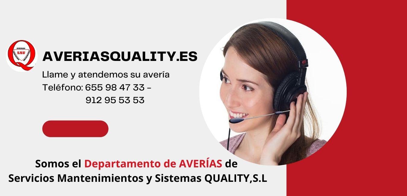 www.averiasquality.es